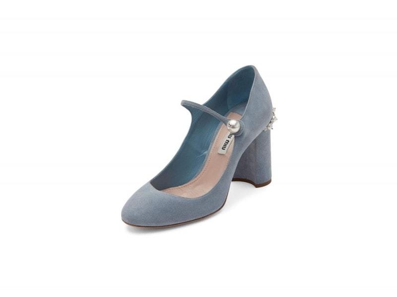 scarpe-miu-miu-neiman