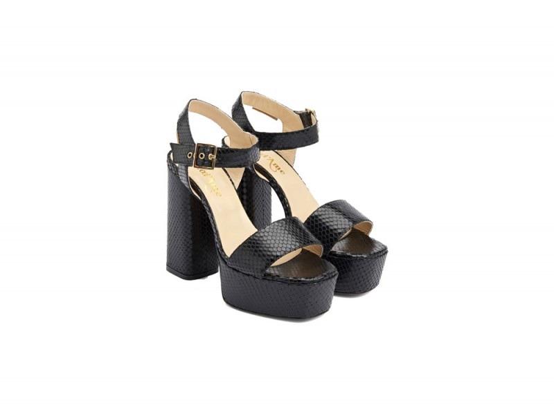 scarpe-ottod'ame