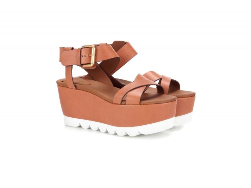 see-by-chloe-platform-sandali
