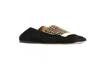 sergio-rossi-slippers