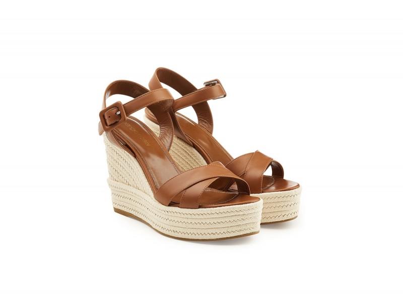 sergio-rossi-zeppa-sandali