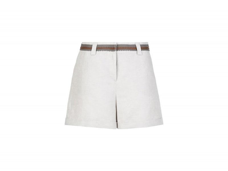 shorts-di-lino-emporio-armani