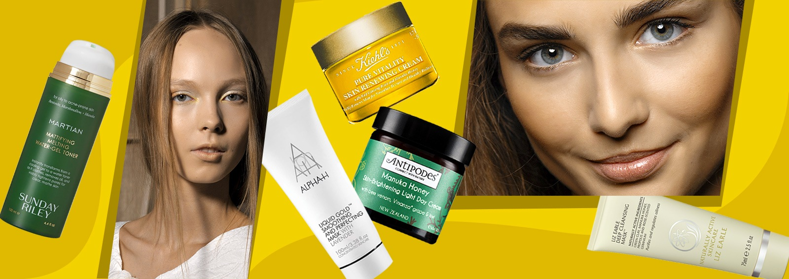 skin care al miele di manuca collage_desktop