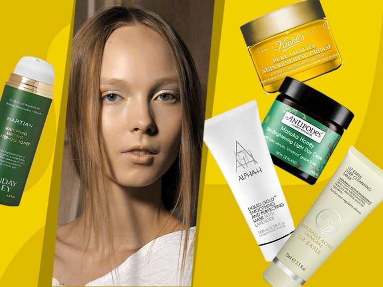 skin care al miele di manuca collage_mobile
