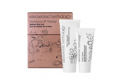 skin care al miele di manuka prodotti viso (10)