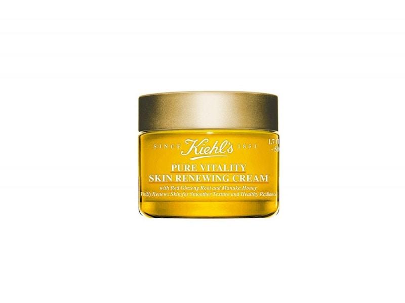 skin care al miele di manuka prodotti viso (11)