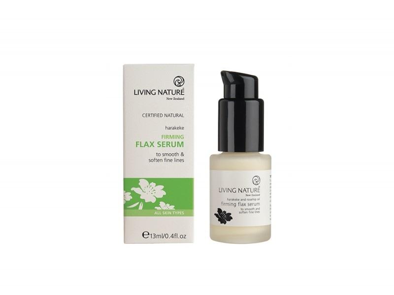 skin care al miele di manuka prodotti viso (12)