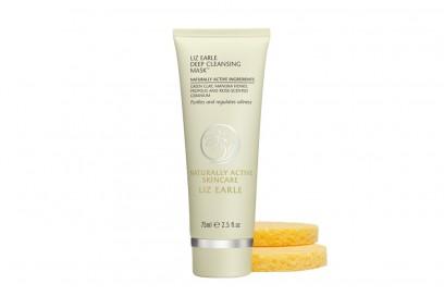 skin care al miele di manuka prodotti viso (13)