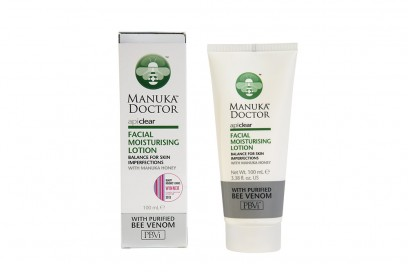 skin care al miele di manuka prodotti viso (14)