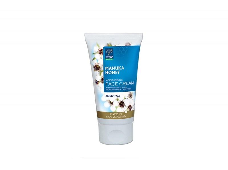 skin care al miele di manuka prodotti viso (15)