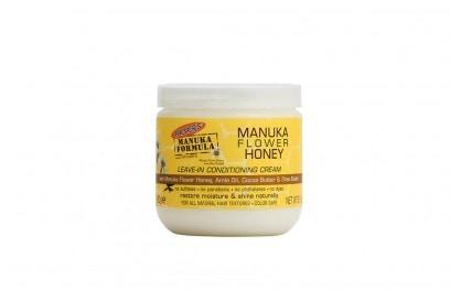 skin care al miele di manuka prodotti viso (17)