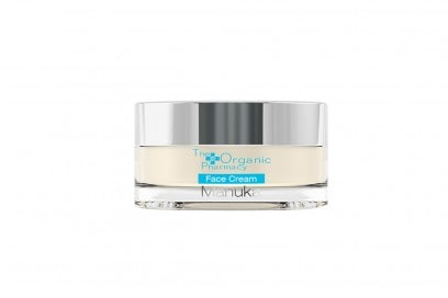 skin care al miele di manuka prodotti viso (2)