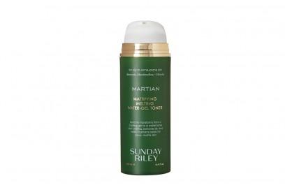 skin care al miele di manuka prodotti viso (4)