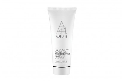 skin care al miele di manuka prodotti viso (5)