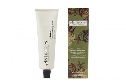 skin care al miele di manuka prodotti viso (6)