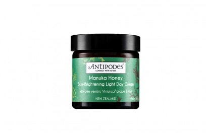skin care al miele di manuka prodotti viso (7)
