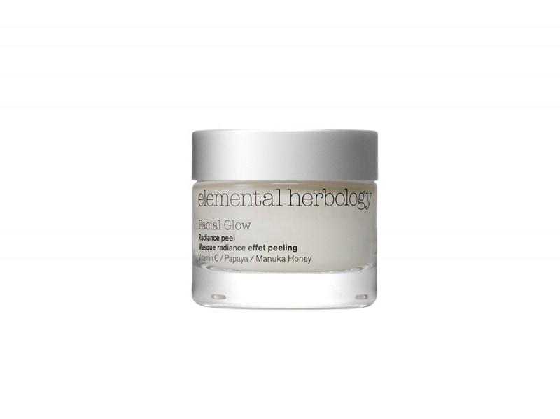 skin care al miele di manuka prodotti viso (9)