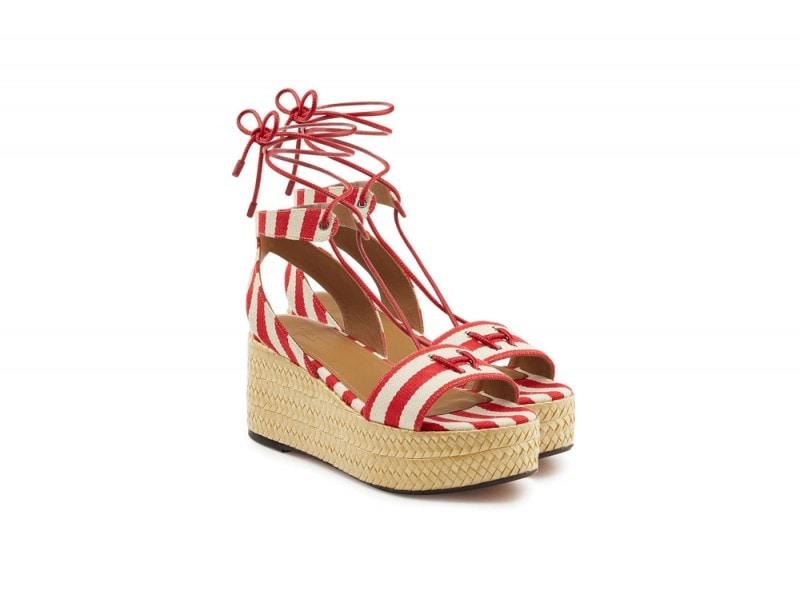 sonia-rykiel-platform-sandali