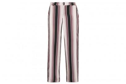 splendid-pants