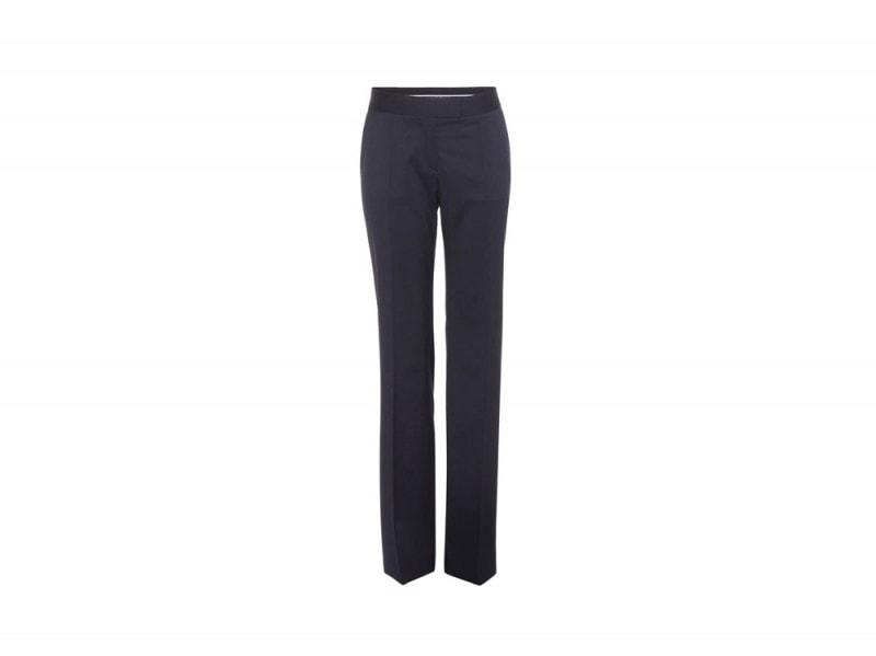 stella-mccartney-pantaloni-sartoriali-blu