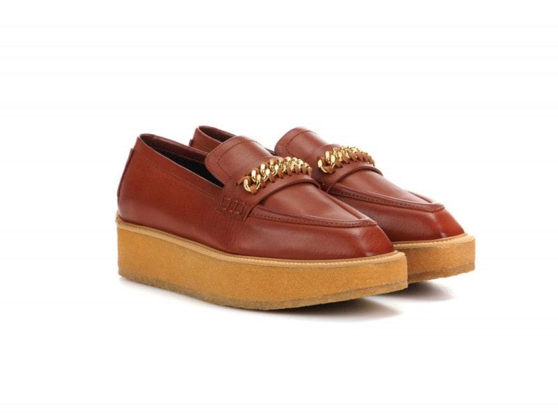 stella-mccartney-platform-scarpe