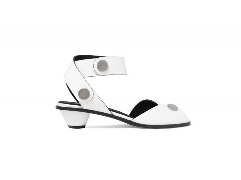 stella-mccartney-sandali-bianchi