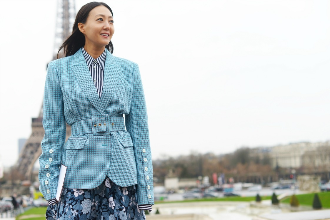 street-style-paris-17-giacca-quadri