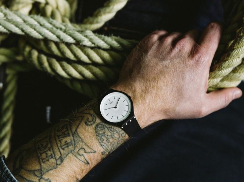 swatch-orologi-skin-yourmove-2