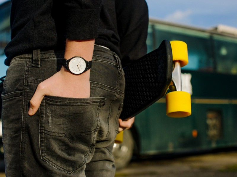 swatch-orologi-skin-yourmove-3