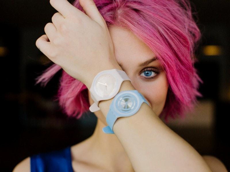 swatch-orologi-skin-yourmove-4