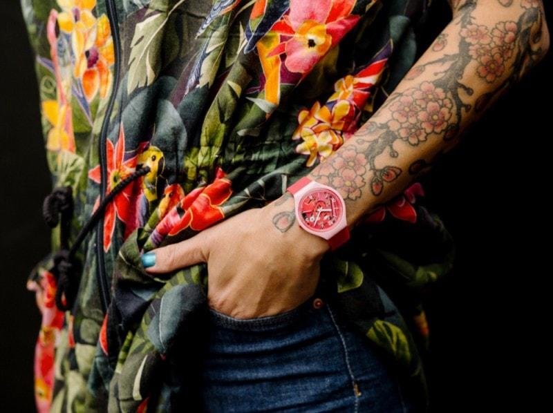 swatch-orologi-skin-yourmove
