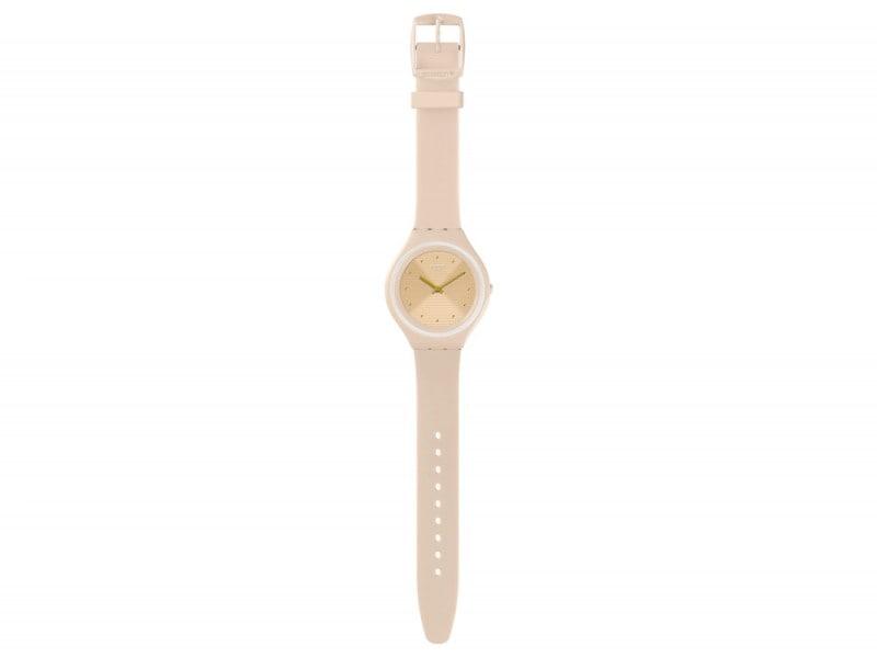 swatch-skin-orologio-1