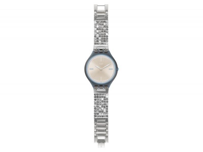 swatch-skin-orologio-10