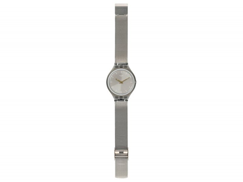 swatch-skin-orologio-11