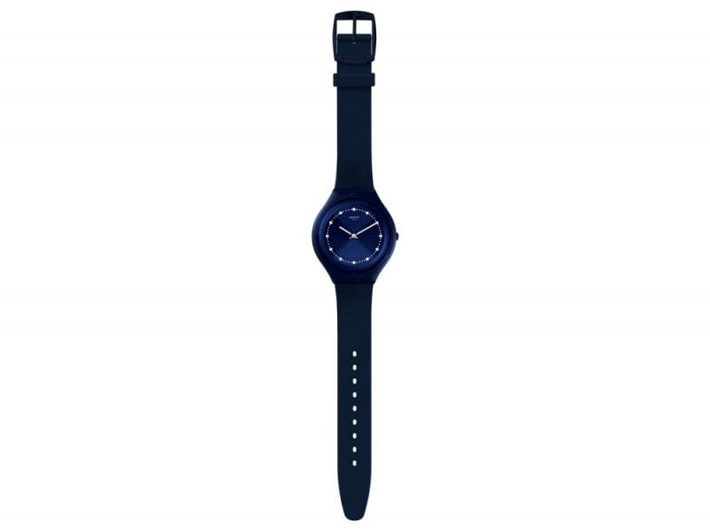 swatch-skin-orologio-3