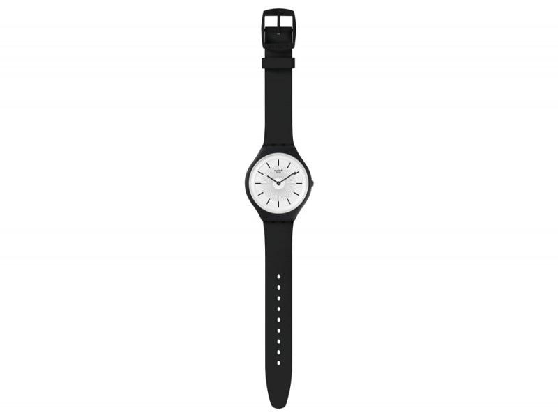 swatch-skin-orologio-6