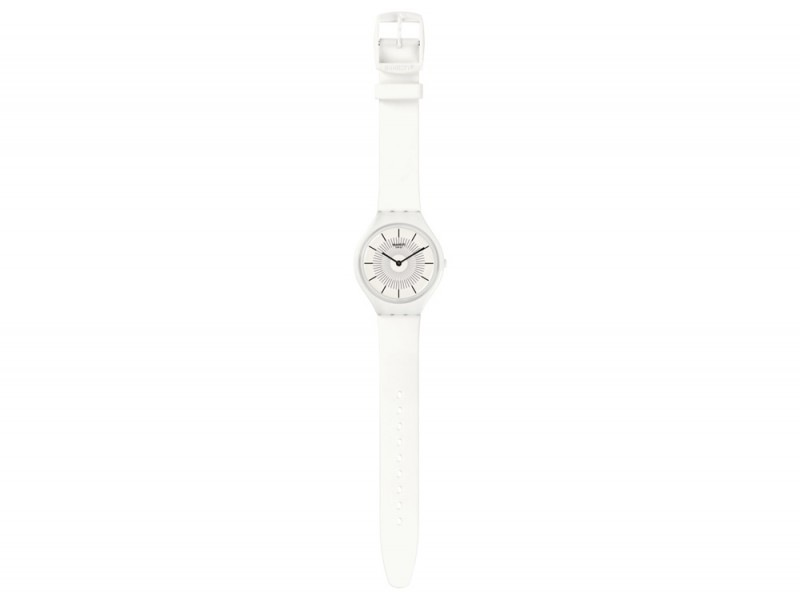 swatch-skin-orologio-7