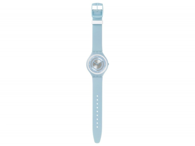 swatch-skin-orologio-8