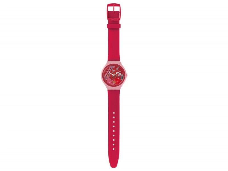 swatch-skin-orologio-9