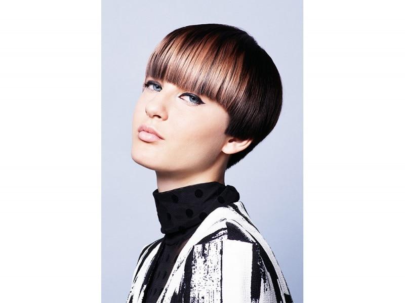 tagli capelli corti saloni primavera estate 2017 Schwarzkopf Professional (2)