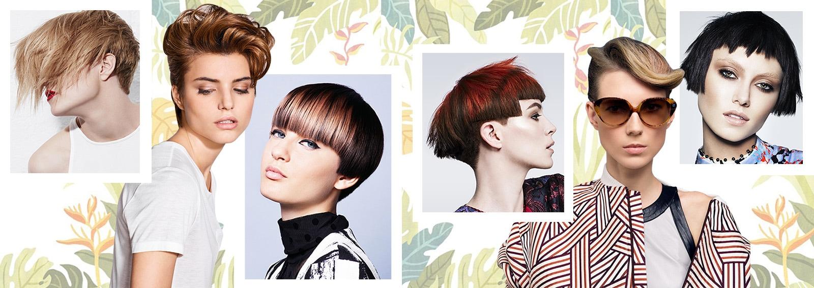 tagli capelli corti saloni primavera estate 2017 collage_desktop