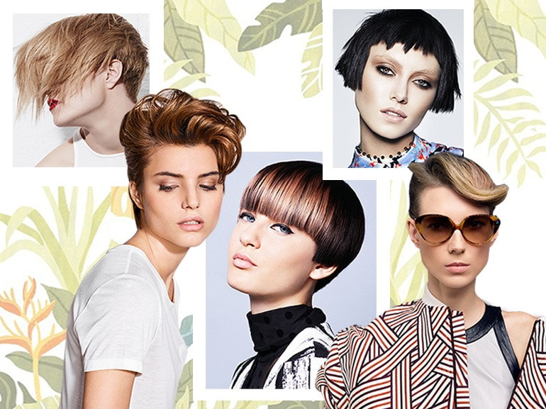 tagli capelli corti saloni primavera estate 2017 collage_mobile