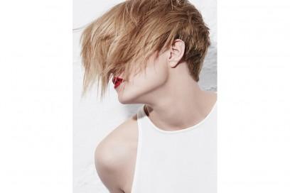 tagli capelli corti saloni primavera estate 2017 fabio salsa
