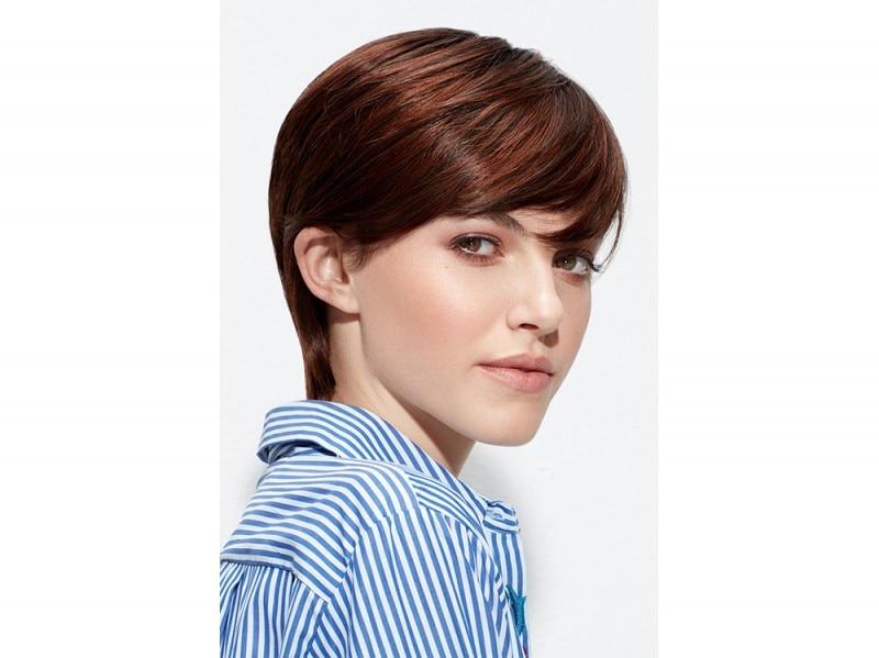tagli capelli corti saloni primavera estate 2017 intermede