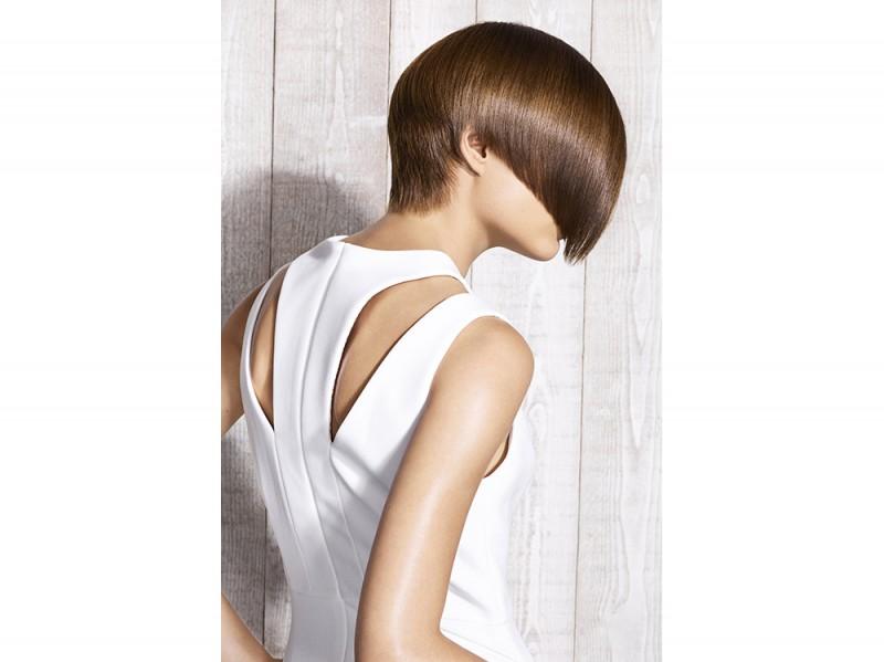 tagli capelli corti saloni primavera estate 2017 jean louis david (2)