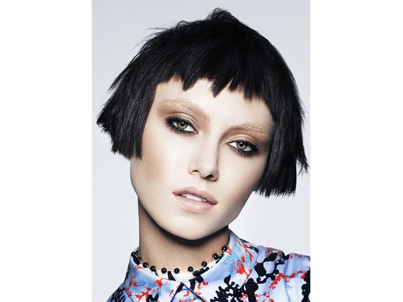 tagli capelli corti saloni primavera estate 2017 tony & guy (1)