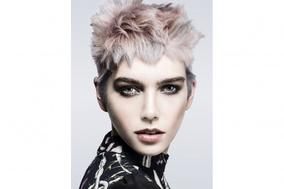 tagli capelli corti saloni primavera estate 2017 tony & guy (2)
