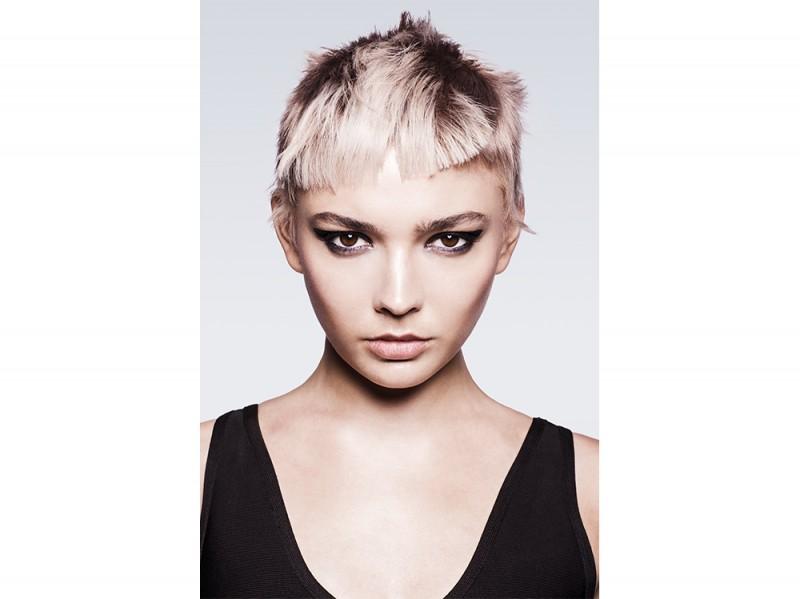 tagli capelli corti saloni primavera estate 2017 tony & guy (3)