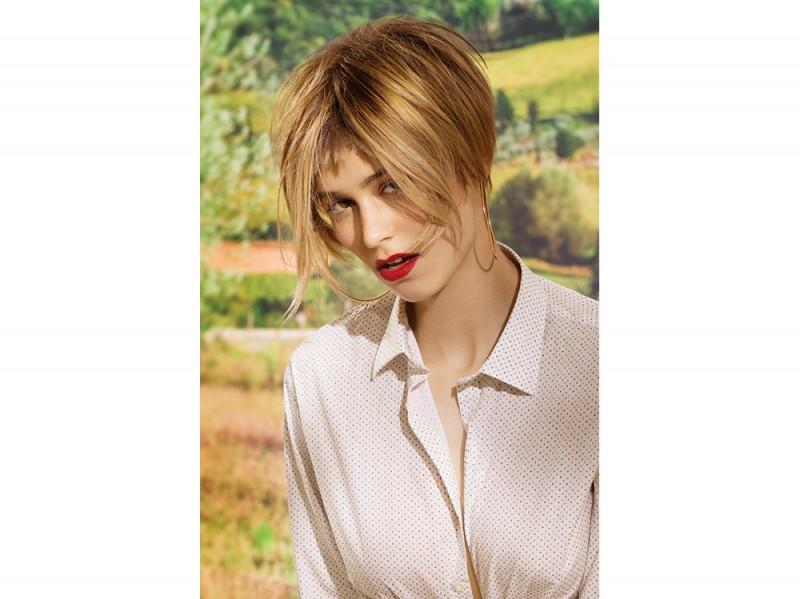 tagli capelli corti saloni primavera estate 2017 wella (2)