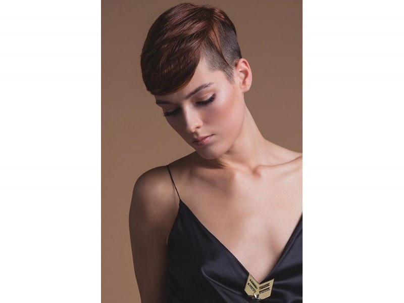 tagli capelli corti saloni primavera estate 2017 wella (4)